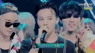 BIGBANG | Best day of my life