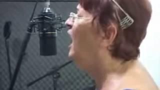 nada nada nada, eu não estou fazendo nada  KKK (VIDEO ENGRAÇADO)