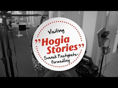Lönsam verksamhet med Hogias affärssystem