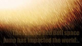 STEM Motivational Video