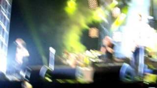 Cambio   Live Helldorado Tour Pavia 14 07 09 by Sem