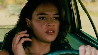Letty Toretto [Furious 7 Deleted Scene]