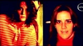 Nuevas revelaciones en el asesinato de Vanessa Maza