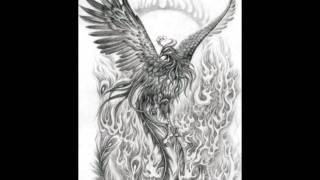 DJ Phoenix Levels(RMX)