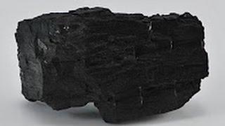 Simpatia do carvão pra Prosperidade Financeira e afastar energias negativas (11) 3255 2005