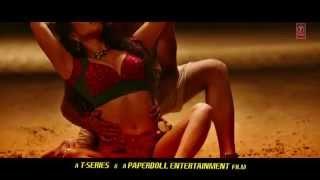 Ek Paheli Leela Dialogue - 'Leela Sirf Meri Hai'   Sunny Leone   T-Series width=