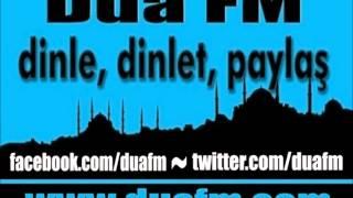 Erler Demine - Dini Fon Müziği