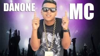 MC Danone - Menina Sapeka ((FROG DJ))