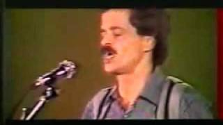 1976 Jil Jilala - العيون عينية famious song Laayoune Ayniya.flv