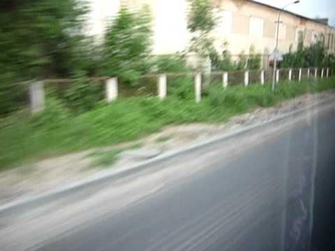 Ukraina ulice