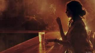 Yekta - Siyah Gökkuşağı (Offıcal Audio/2016)