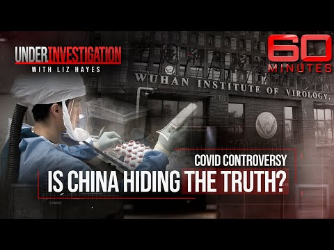 dati/mainpagelinks/Covid-19 virus wuhan bat women kung flu miners bio hazzard l