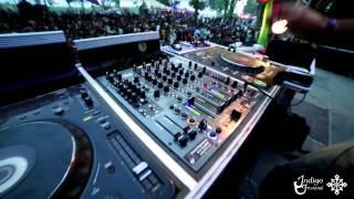Indigo Festival 2012 - Official Teaser