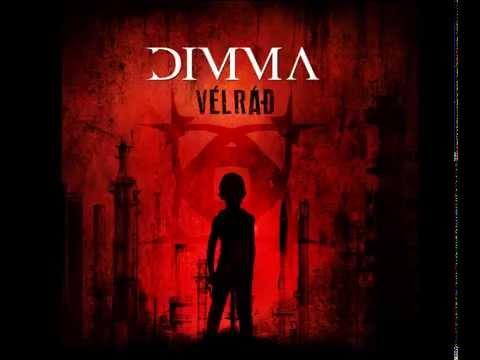 dimma-um-dimman-dal-dimmarock