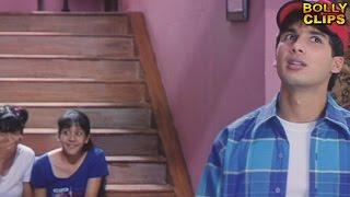Comedy Movies | Hindi Movies 2018 | Shahid Kapoor Is Fooled |  Comedy Scenes width=