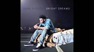 """EOM Instrumentals - """"Revelations"""" (KPrime - Dark Nights Bright Dreams)"""