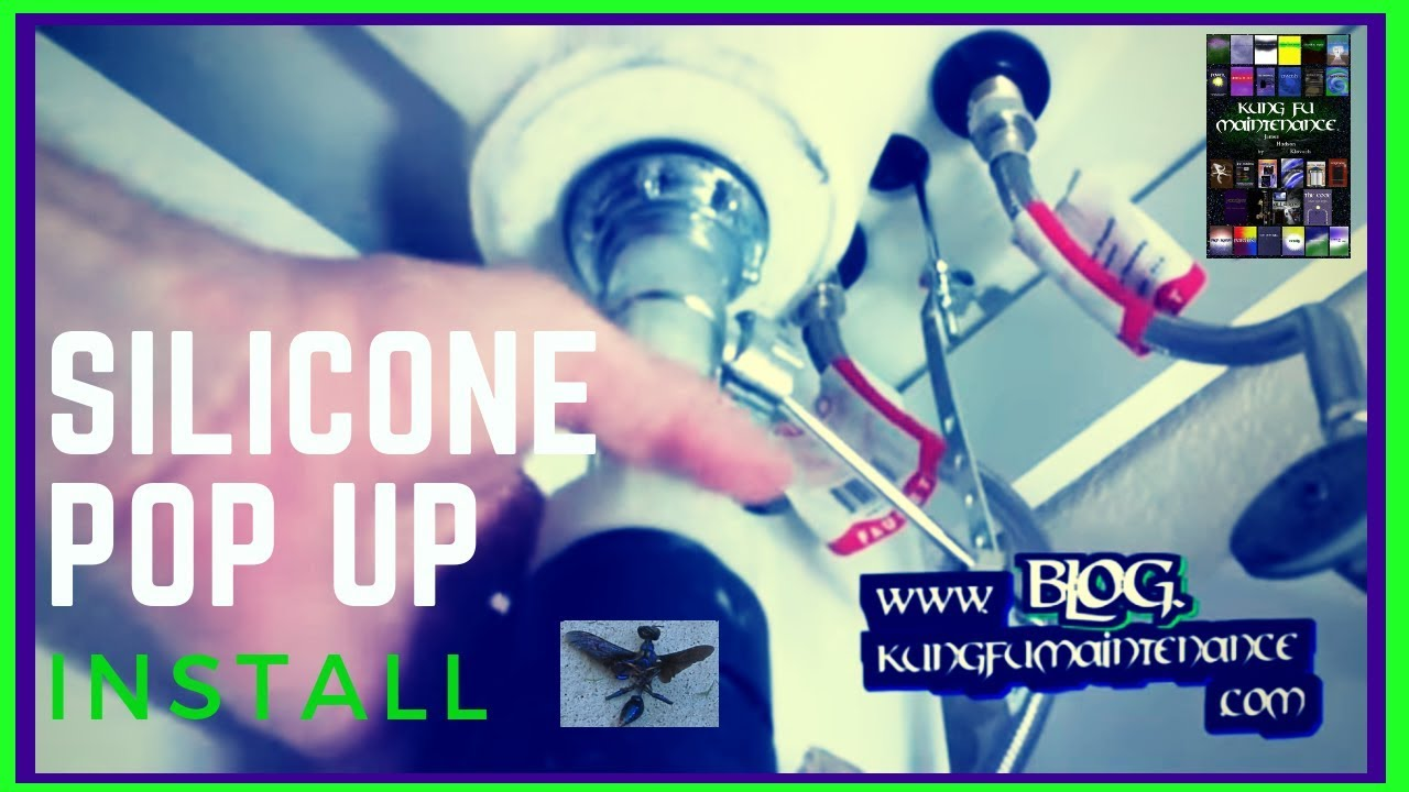 Kitchen Faucet Repair Euless TX