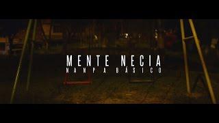 Mente Necia - Nanpa Básico