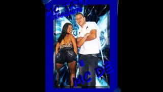 MC Dê E TATY TERREMOTO VEM ME LAMBUSAR 2012 (EA PRODUÇÕES EDUARDO DJ)