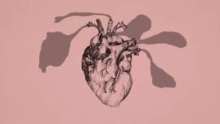 José González - Hand On Your Heart (Lyric Video)