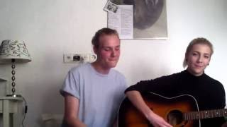 Jackie And Wilson - Cover