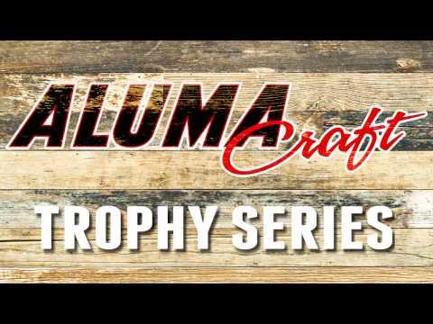 2017 Trophy Series