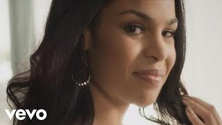 "Whitney Houston, Jordin Sparks - Celebrate (From the Motion Picture ""Sparkle"")"