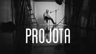 Projota - Até o Final