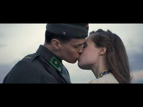 Okänd Soldat | Trailer, svensk text | Biopremiär i Sverige 6 dec