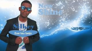 Silkey - Esse Teu Beijo