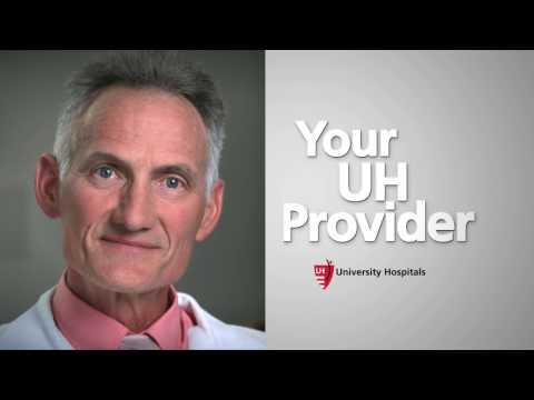 Dr. John Tumbush