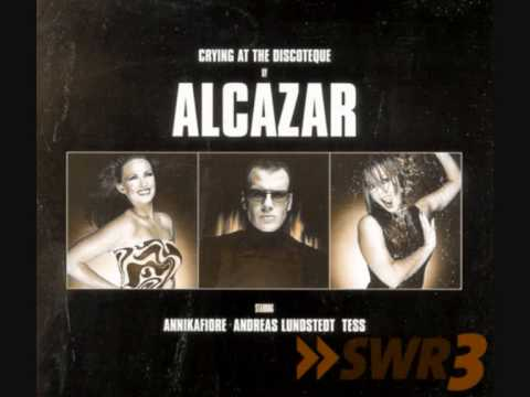 alcazar-crying-at-the-discotheque-al-ex
