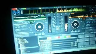 CUMBIA VERDOLAGA DJ LECHERO