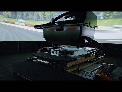 Vyvrácený mýtus: Neuvěřitelná jízda   Elektromobily   Ford Česká republika