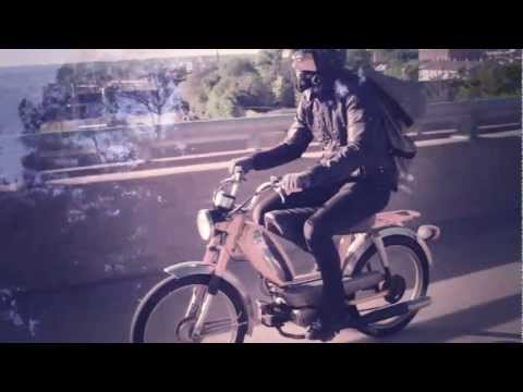kitheory-no-one-gets-hurt-official-video-kitheory