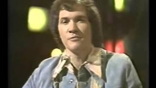David Gates & Glen Campbell  - ( Medley ) - 1975