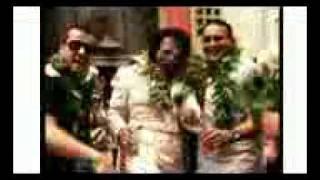 Los Nuevos Elegantes - La Marihuana ( Official video ) Prod. SaFari Films_mpeg4.mp4