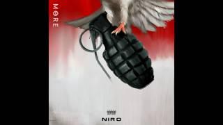 Niro-Le fond d'la teille feat. Zesau & Nino B. (M8RE)