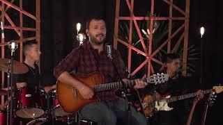 Lucas Sugo - Disparo al corazón (dvd Canciones que amo)