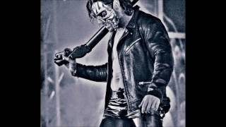 "WWE: ""K.I.L.L"" (w/Terminator Intro) by Xtortion ► 2017: WWE Kenny Omega 1st & New Custom Theme Song"