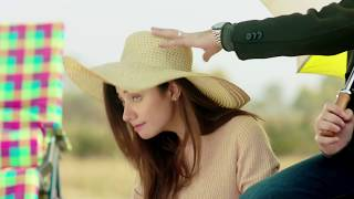 Sambhal Sambhal Kay | Song | Verna | Shoaib Mansoor's movie width=