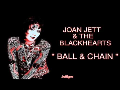 joan-jett-ball-and-chain-social-distortion-cover-jettigre1