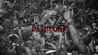 DJ Liu One   Real Shit Feat  Masta, Don G, NGA, Monsta & Deezy