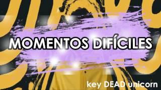 Paramore/  Hard Times/ letra en español [OFFICIAL VIDEO]