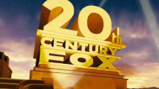 20th Century Fox Ralph Funny Videos 1