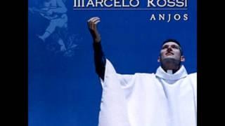 Padre Marcelo Rossi   -   Em Tua Presença