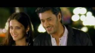 Tur Gaye Ne Jani - Harbhajan Mann - Jag Jeondeyan De Mele - Best Quality Full Video