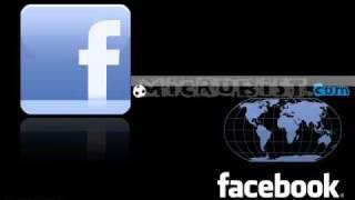 Jaga Jaga - Imnul Facebook