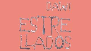Sangre de mi sangre (Estrellados, 2004) Dawi y los estrellados (HD - instrumental)