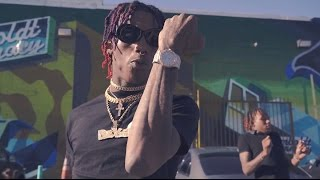Famous Dex feat. Rich The Kid - Windmill